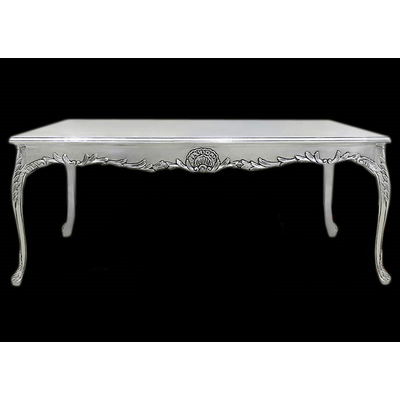 Table-baroque-argent