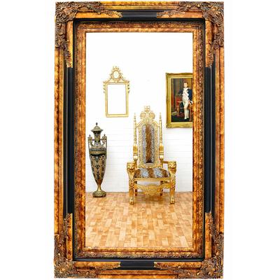 Miroir-Louis-XV