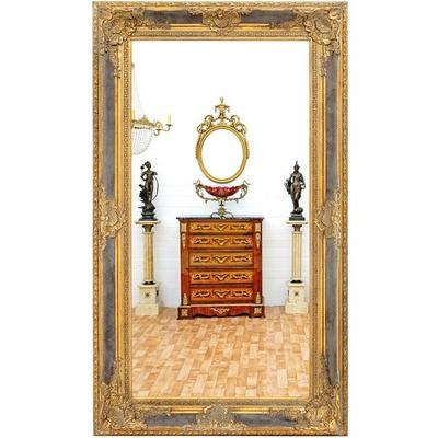 miroir-baroque-rococo-biron