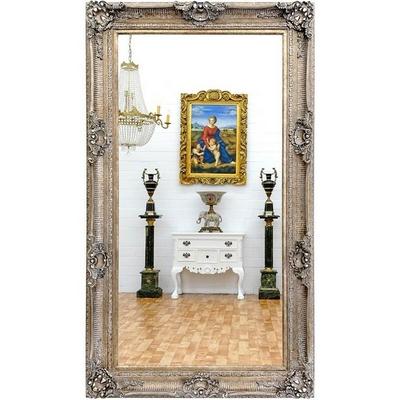 miroir-baroque-argent-Aucors