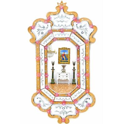Miroir-venitien-royal-1