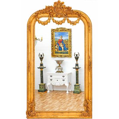 Miroir-baroque-dore-2