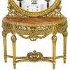 Console-rococo-Louis-XV-a