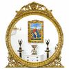 Console-rococo-Louis-XV-b