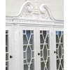 Bibliotheque-Chippendale-Shabby-Chic-a