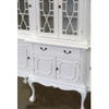 Bibliotheque-Chippendale-Shabby-Chic-b