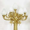 Lampadaire-royal-marbre