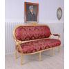 Canape-Louis-XVI-rouge-a