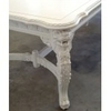 Table-baroque-blanc-b