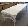 Table-baroque-blanc-a
