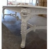 Table-baroque-blanc-c