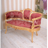 Canape-Louis-XV-rouge-b
