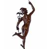 Statue-Hermes-bronze-b