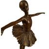 Statue-bronze-danseuse-b