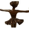 Statue-bronze-danseuse-c