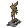 Statue-bronze-Napoleon-cheval-c