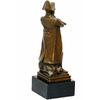 Statue-bronze-Napoleon-a