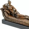 Bronze-Pauline-Bonaparte-b
