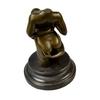 Statue-bronze-lesbiennes-a