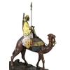 Statue-bronze-bedouin-b