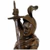 Statue-Emmanuel-Philibert-Savoie-a
