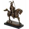Statue-Emmanuel-Philibert-Savoie-b