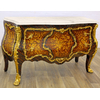 Commode-baroque-royale