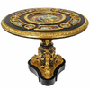 Table-royale-Sevres-a