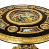 Table-royale-Sevres