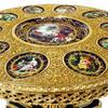 Table-royale-bronze-porcelaine-a