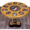 Table-royale-porcelaine-bronze-a