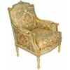 Bergere-style-Louis-XVI