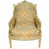 Bergere-style-Louis-XVI-a