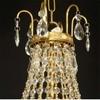 Lustre-baroque-cristal-a