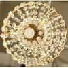Lustre-baroque-cristal-b