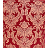 Fauteuil-Louis-XVI-rouge-dore-b