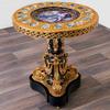 Table-bronze-Louis-XVI