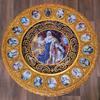Table-bronze-Louis-XVI-a