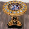 Table-bronze-Louis-XVI-b