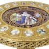 Table-Louis-XVI-c