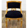 Chaise-Empire-loupe-orme-b