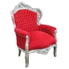 trone-baroque-rouge-argent