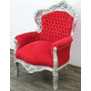 trone-baroque-rouge-argent-a