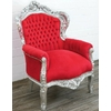 trone-baroque-rouge-argent-b