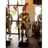 Armure-médiévale-chevalier-tournoi-c