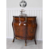 Commode-galbee-louis-XV-a