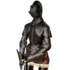Armure-chevalier-noir-a