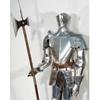 Armure-hallebardier-medievale-a