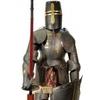 Armure-chevalier-tournoi-c