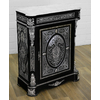 Commode-Boulle-a